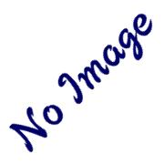no_thumbnail